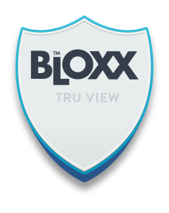 bloxx_shield_full_trans